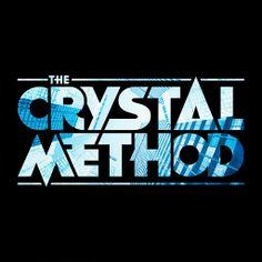▶ The Crystal Method - Over It ft. Dia Frampton - YouTube
