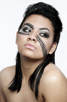 Jacqueline Ayala // Specialty: Photography // jacquelinemariana.com