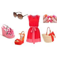 spring summer trends