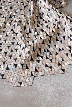 #pattern #textile