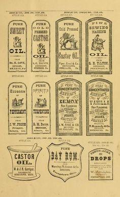 vintage bottles, bottle labels, vintage labels, apothecari halloween, apothecari labl, stuff printablespicslabelsetc, vintag label, apothecari label, vintage lables