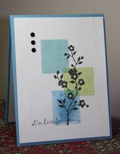 use for sympathy card