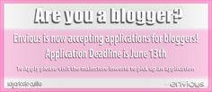 Bloggers June | Flickr - Photo Sharing!