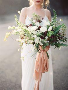 erich mcvey / twigss floral / ginny au