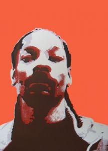 Snoop Dog #mugshots
