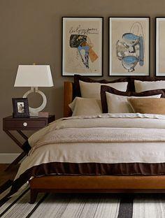 men 39 s bedroom design on pinterest modern mens bedroom men bedroom