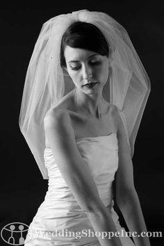 Veils Sara Gabriel Joy  Image 1