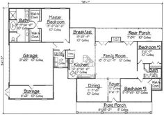 Acadian Style On Pinterest Acadian Homes Acadian Style
