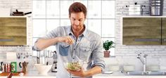 7 Tricks To Help You Cook Delicious Plant-Based Meals