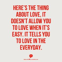 quotes sayings on pinterest carrie bradshaw mottos