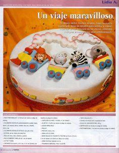 https://picasaweb.google.com/esther.tartas.2/BienvenidasDecoracionDeTortas20061 398512 píxele, taarten decorati, children cake, cake topper