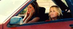 Bridesmaids! Funniest part of the movie!
