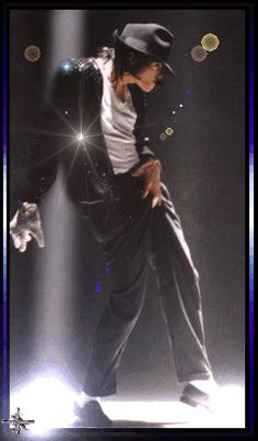 MICHAEL JACKSON - BILLIE JEAN  MSG 30TH ANNIVERSARY CONCERT IN NYC SEPT. 2001