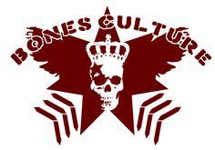 Check out Bones Culture on ReverbNation