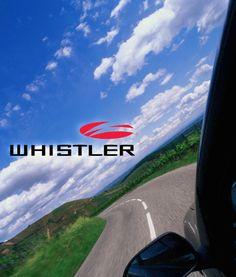 www.WhistlerGroup.com