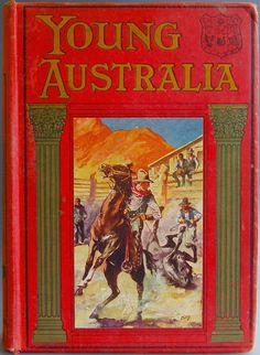 1878 in Australian literature