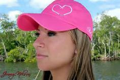 women's fishing apparel - Yahoo Image Search Results