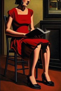 Kenton Nelson re-pinned by: http://sunnydaypublishing.com/books/