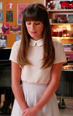 Rachel..