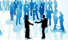 How to effectively Network in 21st Century Business