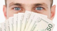 5 Ways Money Can Buy Happiness