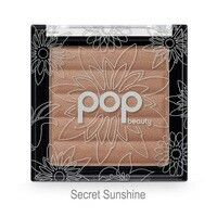 Pop beauty bronzer, BN and sealed