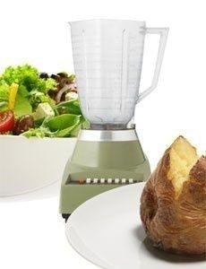 Detox diet plan diet healthy-foods healthy-foods healthy-foods healthy-foods
