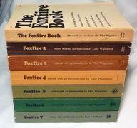 #Prepper - Go download 1-5 Foxfire books on PDF, for free!