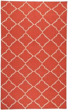 red area rug 8x11 $700 rug patterns, color, area rugs, nurseri
