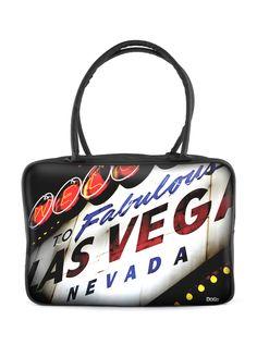 Las Vegas Çanta - 39 x 28,5 x 13 cm. Markafoni'de 129,90 TL yerine 49,99 TL! Satın almak için: http://www.markafoni.com/product/3643295/
