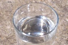 How To Lose Water Retention Weight   LIVESTRONG.COM
