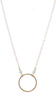 Breathtaking Necklace in Diamond $50 #swarovski #pearls #jewelry