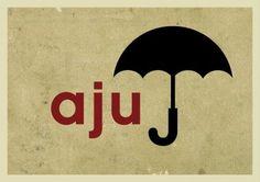 aju paraplu aju paraplu