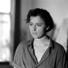 Cindy Sherman, NYC, 1986  |  Clamp Art Gallery
