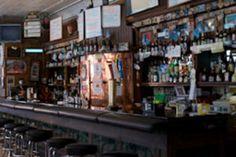 Bodega Brew Pub La Crosse, Wisconsin