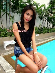 I'm a Sexy woman living in Bangkok, Thailand. I would like to meet you in Bangkok. Send your photos and tell me about yourself before we meet to my email. http://www.thaidarling.com/asiangirls/sexy-women-dating-no-brc-35573-nueng-28-years-old-single-woman-bangkok-thailand/