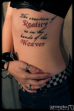 Rip dad tattoos quotes for rip tattoo quotes