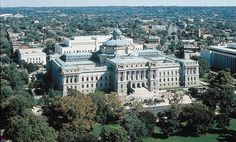 library of congress   Library of Congress