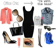 """""""dress/"""" by melaniesims on Polyvore"""