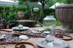 Haus & Garten 2014 - Impressionen 2