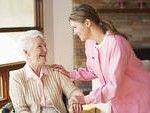 5 Reasons a Nursing Home May Be Best Choice