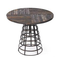 Westport Table