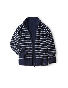 reversible jacket - zara kids