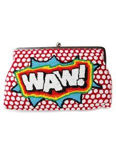 Shop now: Sarah's bag