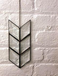 Arrow Prism