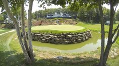 A Closer Look: Take a Hole-by-hole tour of Valhalla Golf Club right here: http://bit.ly/1sqynxH pic.twitter.com/A1zRu0x5p5