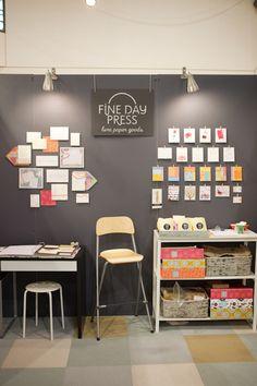 lights, tradeshow display, booth inspir, negative space, trade booth, booth display, tradeshow booth ideas, ikea light, furniture