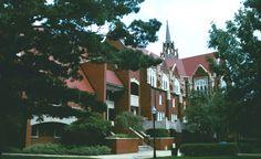 histor campus, florida histor, florida campus, university of florida