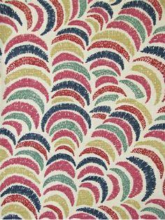 robshaw fabric, sulka multi, play space, john robshaw