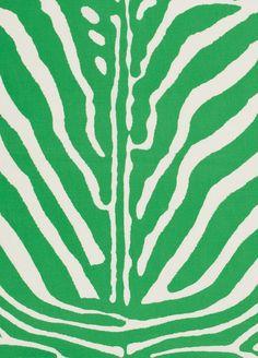 jp057 Green | LAURALEE